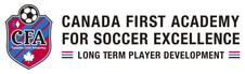 Canada First Academy for Soccer Excellence